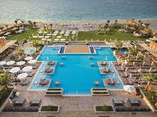 Rixos Premium Dubai, 5*
