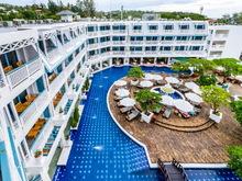 Andaman Seaview, 4*