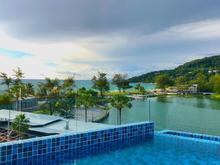 Phoenix Hotel Karon Beach, 4*