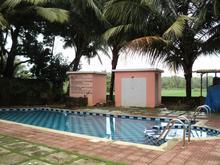 Siesta De Goa, 2*
