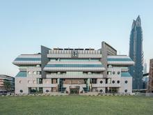 Leva Mazaya Centre, 4*