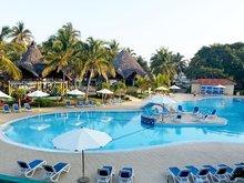 Gran Caribe Club Kawama, 3*