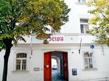 Aparthotel Susa, 3*