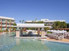 Playa Vista Azul (ex. Ocean Vista Azul), 5*