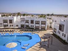 Mazar Resort & Spa (ex. Al Diwan Resort), 3*