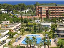 Simena Holiday Village & Villas, 5* (HV-1)