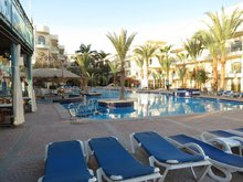 Bella Vista Resort, 4*