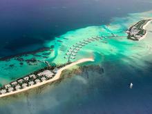 Riu Atoll, 4*