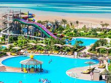 Hawaii Caesar Palace Hotel & Aqua Park (ех. Mirage Aqua Park & Spa), 5*