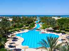 Golden Beach Resort (ex. Movie Gate; Club Calimera; Calimera Active), 4*