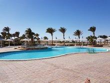 Hurghada Coral Beach Hotel, 4*