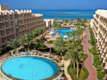 Sea Star Beau Rivage , 5*