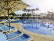 Novotel Sharm El-Sheikh (ex. Novotel Beach), 5*