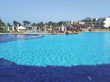 Regency Plaza Aqua Park & Spa Resort, 5*