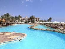 Rehana Prestige Luxury Resort & Spa (ex. Rehana Royal Prestige Resort Aquapark & Spa), 5*