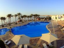 Labranda Tower Bay (ex. Sharm Club), 4*