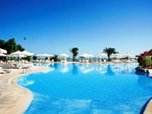 Movenpick Resort & Spa, 5*