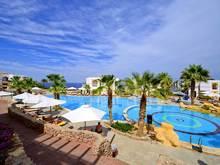 Otium Park Amphoras Blu Resort (ex. Shores Aloha Resort; Otium Aloha Sharm; Aloha Club & Resort), 4*