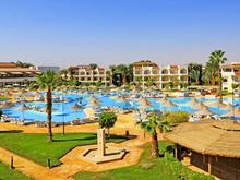 Labranda Club Makadi (ех. Club Azur Resort), 4*