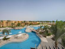 Stella Di Mare Beach Resort & Spa - Makadi Bay, 5*