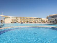 Barcelo Tiran Sharm , 5*