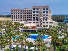 Aquamare Beach Hotel & Spa, 4*