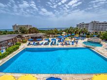 Cyprotel Florida (ex. Florida Beach), 4*