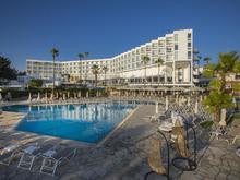 Leonardo Plaza Cypria Maris Beach Hotel & Spa (ex. Cyprotel Cypria Maris), 4*