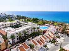Helios Bay Hotel Apartments, 3*