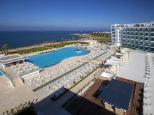 Tsokkos King Evelthon Beach Hotel & Resort, 5*