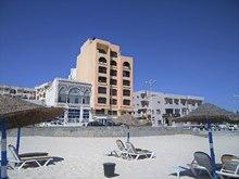 Residence Boujaafar, 3*