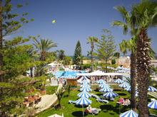 Le Soleil Abou Sofiane (ex. Abou Sofiane Resort), 4*
