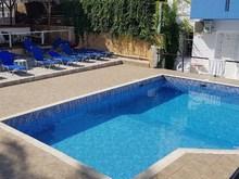 Simple Hersonissos Blue (ex. Averinos Apartments) , 2*