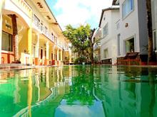 Phu Quy Resort, 2*