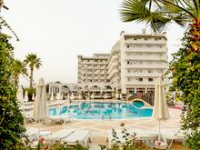 Holiday Garden Resort, 5*