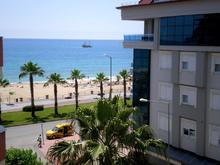 Kleopatra Sahara Hotel, 3*
