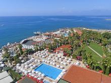 Club Hotel Sera, 5*