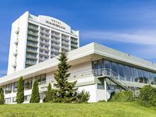 Спа Отель Карелия (Karelia & Spa), 4*