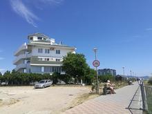 Отель 34 (Hotel 34), Гостиничный комп