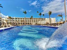 Royalton Bavaro Resort & Spa, 5*