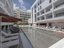 Kokkinos Boutique (ex. Kokkinos Hotel Apartments), 4*
