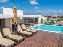 Xperience Hotelito del Mar, 3*