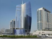 Radisson Blu Dubai Canal View, 5*