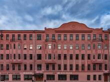 Art Nuvo Palace (Арт Нуво Палаце), 4*