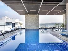 Emerald Bay Hotel & Spa, 4*