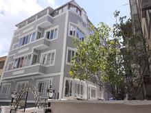 Beyazit Palace, 4*