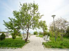 Фото курорта