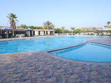 Holiday Beach Resort Dibba, 3*