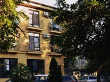 Континенталь (Continental), Гостевой дом