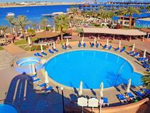 Marina Sharm (ex. Helnan Marina), 4*